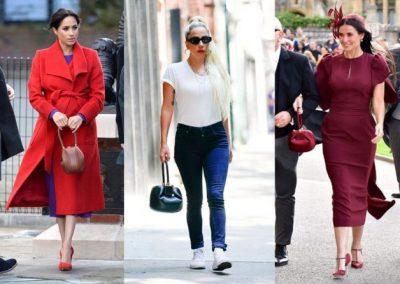 Meghan-Markle-Anne-Hathaway-Lady-Gaga-ce-sac-qu-elles-ne-quittent-plus